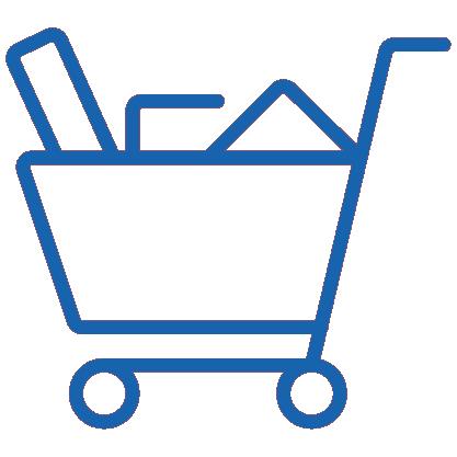 Kauf auf Kommission bei EDEKA Getränkemarkt