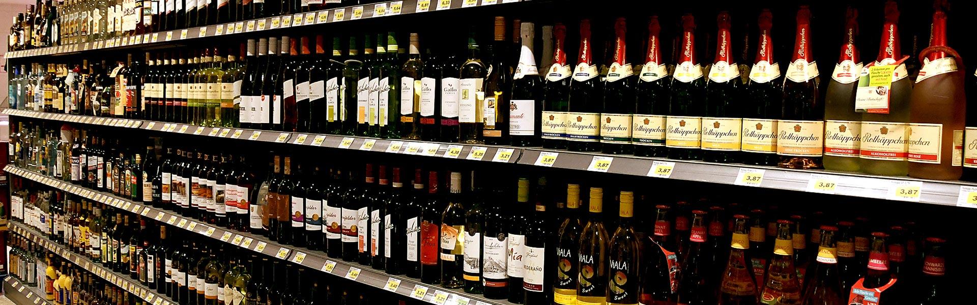 Kontakt und Anfahrt zu Ihrem Supermarkt in Oberdorla und Heyerode